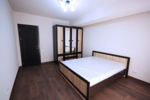3 rooms apartment for rent in Malina Mica